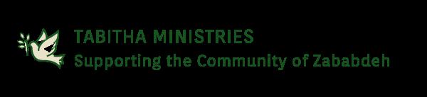 Tabitha Ministries